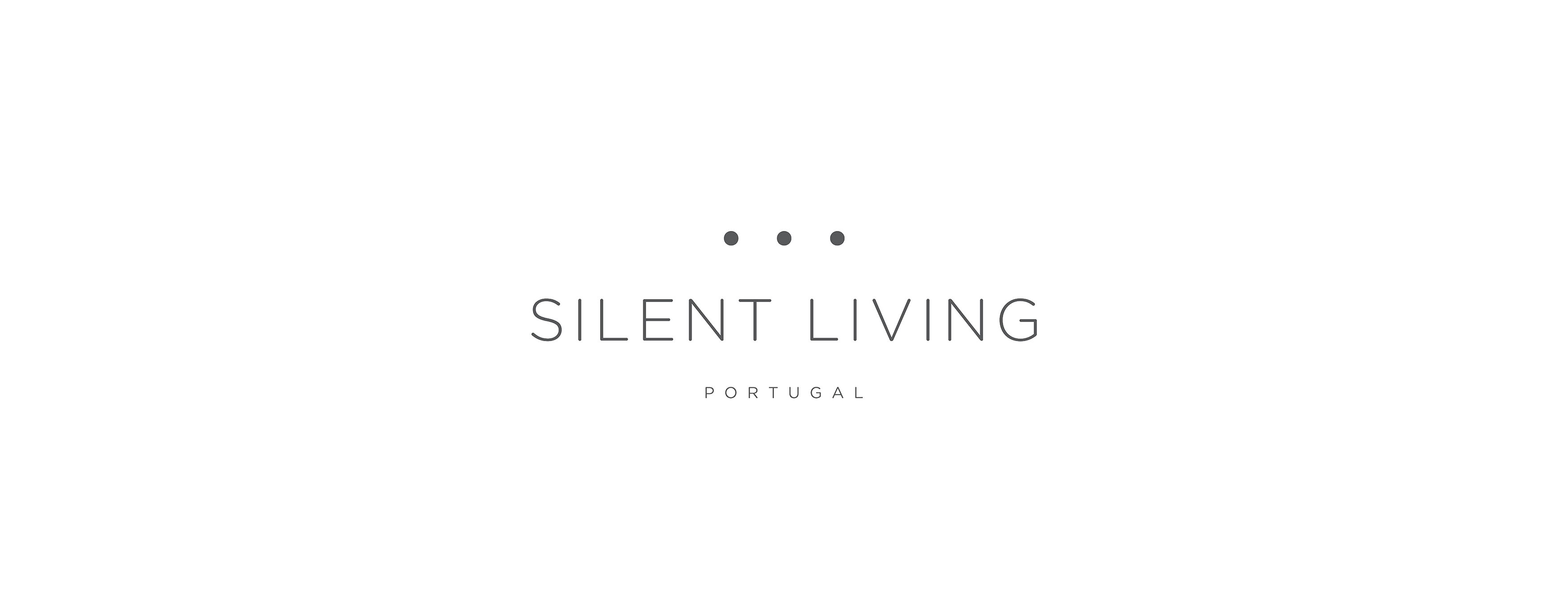 Pursuing Silent Living